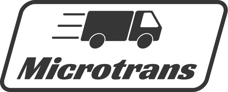 www.microtrans.ch